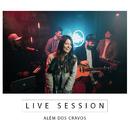 Live Session/Além dos Cravos
