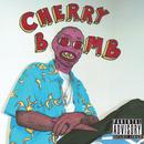 Cherry Bomb + Instrumentals/Tyler, The Creator