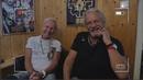 Alles ist erlaubt (Generic Interview Klaus & Thomas)/EAV