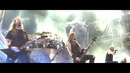 Twilight of the Thunder God (Live at Summer Breeze - Official Video)/Amon Amarth
