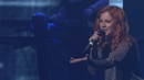 Perfect Stranger (Live at iTunes Festival 2011)/Katy B