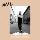 Alttarilla/WIL
