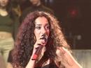 Nada Mejor ((Actuación RTVE))/Rosario