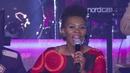 Ngiyavuma (Live)/Joyous Celebration