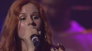 Why You Always Here (Live at iTunes Festival 2011)/Katy B