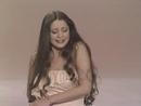 El No Querer (Habanera-Alegrias) ((Actuación RTVE))/Isabel Pantoja
