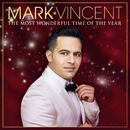 The Most Wonderful Time of the Year/Mark Vincent