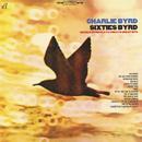Sixties Byrd/Charlie Byrd