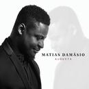 Augusta/Matias Damasio