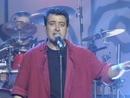 Pajaros de Barro (Actuación RTVE)/Manolo Garcia