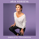 Enkeleitä yövuorossa/Arja Koriseva