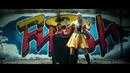 I halts nit aus (Remix 2018) feat.Bibi Booom/Hannah