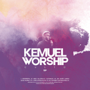 Kemuel Worship I (Playback)/Kemuel