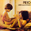 Canto a la Ternura/Piero
