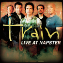 The Napster Sessions/Train
