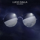 duvudubà/Lucio Dalla
