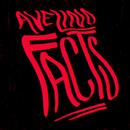 FACTS/Avelino