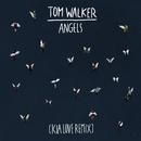 Angels (Kia Love Remix)/Tom Walker