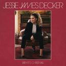 Baby! It's Christmas/Jessie James Decker