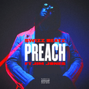 Preach feat.Jim Jones/Swizz Beatz