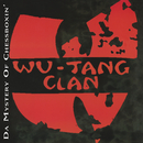 Da Mystery of Chessboxin'/Wu-Tang Clan