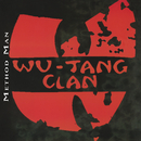 Method Man/Wu-Tang Clan