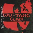 Wu-Tang Clan Ain't Nuthing Ta F' Wit/Wu-Tang Clan