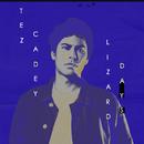 Ivory (Album Version) feat.Patawawa/Tez Cadey
