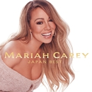 Mariah Carey Japan Best/Mariah Carey