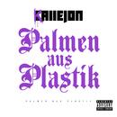 Palmen aus Plastik/Callejon