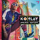 Eloy feat.Gemini Major & Major League/K.O