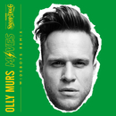 Moves (Wideboys Remix)( feat.Snoop Dogg)/Olly Murs