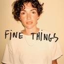 Fine Things/Freja Kirk