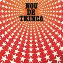 Nou de Trinca/La Trinca