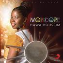 Mobidore (Mo Laudi Remix)/Hawa Boussim