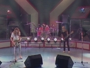 Maneras de Vivir (Actuación RTVE)/Leño