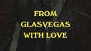 From Glasvegas With Love/Glasvegas