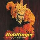 Songs For Nightclubs/Goldfinger