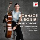 Soirées musicales: V. L'invito (Arr. for Cello and Piano)/Raphaela Gromes