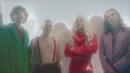 Illusions (Official Video)/Sundara Karma
