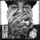 My Own Lane (Expanded Edition)/Kid Ink