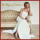 The Magic of Christmas/Samantha Jade