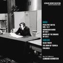 Bernstein Conducts Works by Grieg and Sibelius/Leonard Bernstein