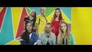 Yo Te Quiero Más (Video Oficial) feat.Mike Bahía/Ventino