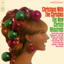 Christmas with The Christies/The New Christy Minstrels