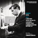 Chabrier: España  - de Falla: El amor brujo and other Works/Leonard Bernstein