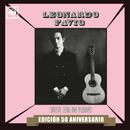 Fuiste Mía un Verano (Edición 50 Aniversario)/Leonardo Favio