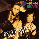 Exclusivity/Damian Dame