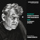 Mussorgsky: Pictures at an Exhibition & A Night on Bare Mountain - Dukas: The Sorcerer's Apprentice/Leonard Bernstein