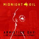 Redneck Wonderland (Live At The Domain, Sydney)/Midnight Oil